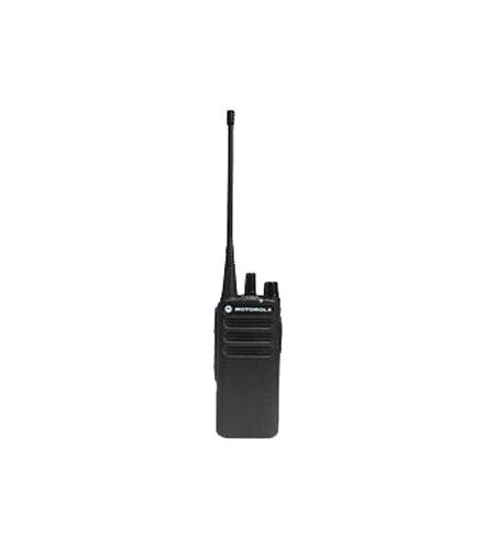 Rádio DEP250 Motorola
